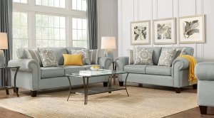 lr_rm_pennington_blue_Pennington-Blue-7-Pc-Living-Room
