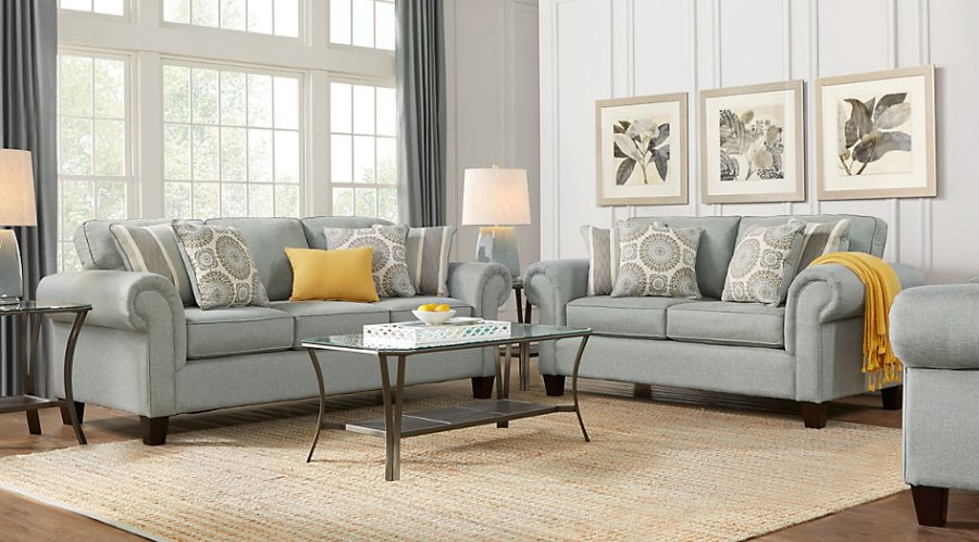 lr_rm_pennington_blue_Pennington-Blue-7-Pc-Living-Room