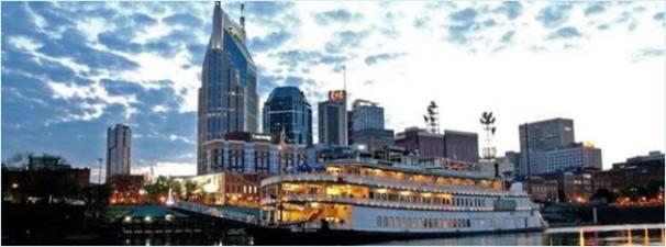 Nashville TN - TheDailyClassifieds.Com