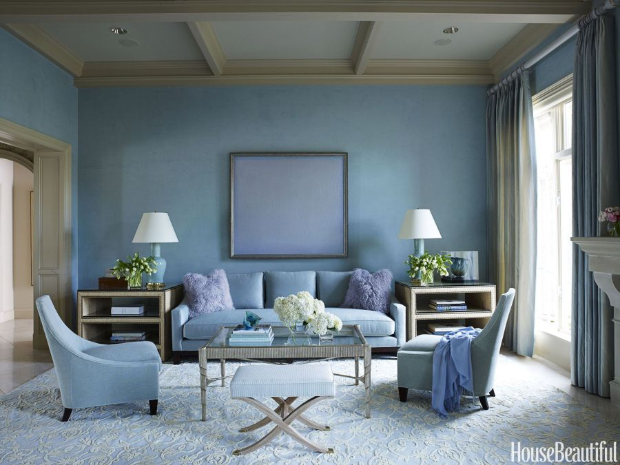 nrm_1422906231-hbx-blue-living-room-0310