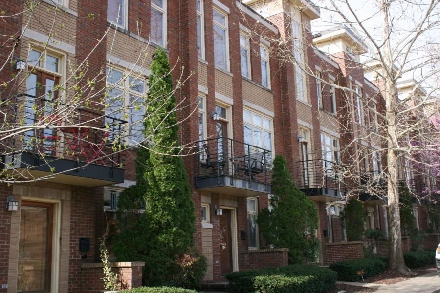 2207 Portland Ave. Nashville, TN 37212