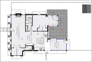 1400 Calvin Floor Plan PDF